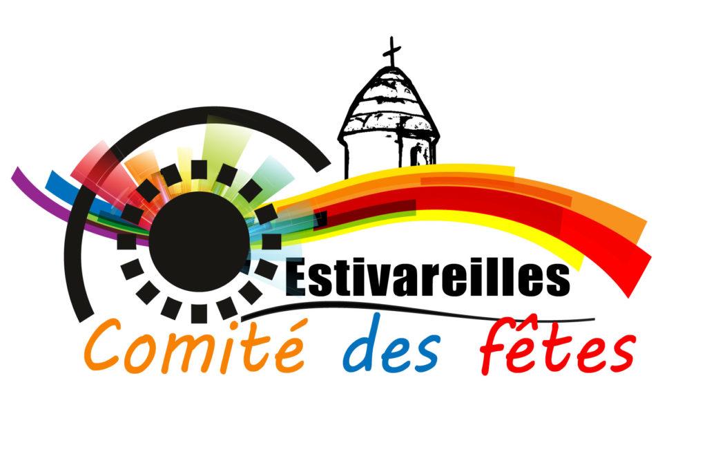 Comité des fêtes d'Estivareilles 03 | BE IMAGINATIF