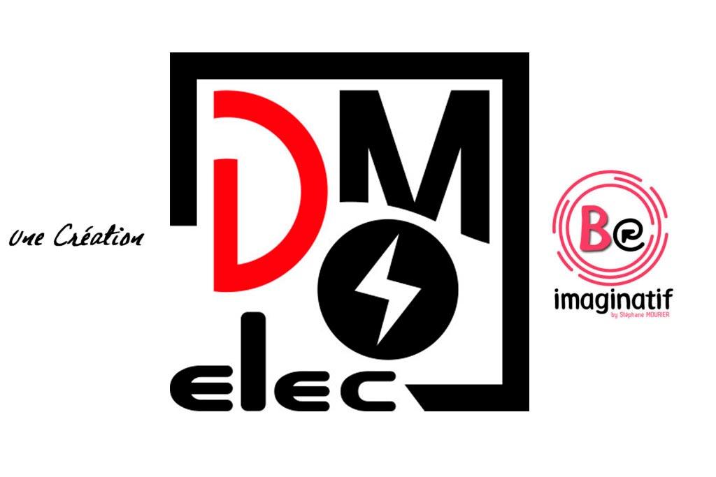 DM ELECT